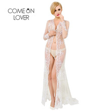Wholesale lingerie bride from