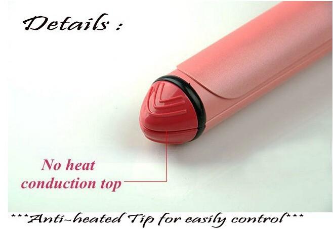 Кемеи Стайлинг средства 2 в 1 выпрямление железа & щипцы для завивки волос стили ролики плойка выпрямитель утюги утюги