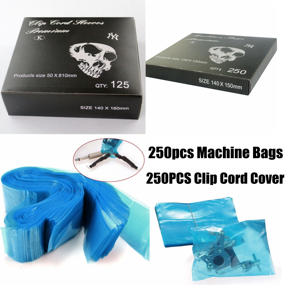Online buy wholesale coving supplies from china coving for Tattoo supplies wholesale