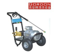 wholesale carpet cleaners machine