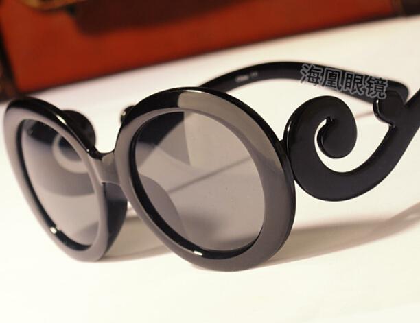 Солнцезащитные очки для девочек   20-5115 Child clouds glasses степпер поворотный с эспандерами sport elite gb 5115 008 se 5115