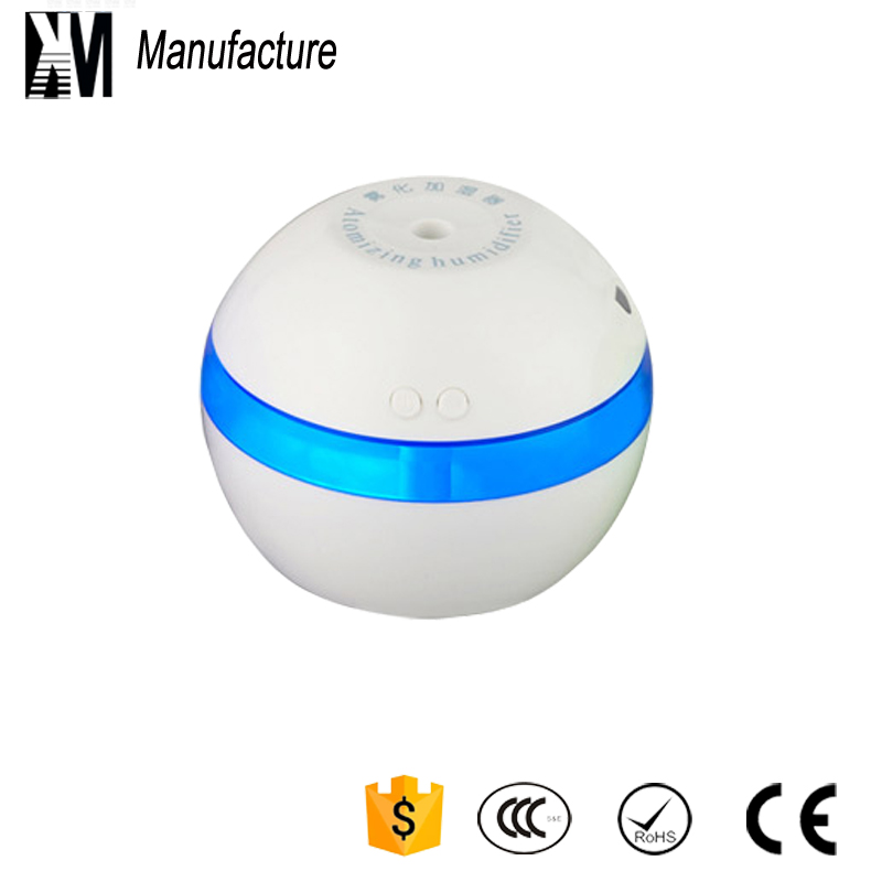free shipping 10pcs/lot USB mini humidifier for free shipping<br><br>Aliexpress