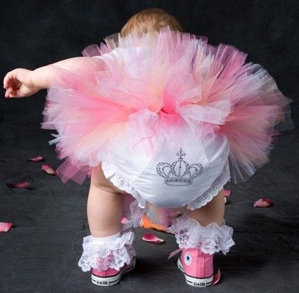 Adorable Baby Tutu Skirt with Multi-colored Ruffles Mini Tulle Skirts For One Year Old Baby Birthday Plus A Free Baby Hair Band(China (Mainland))