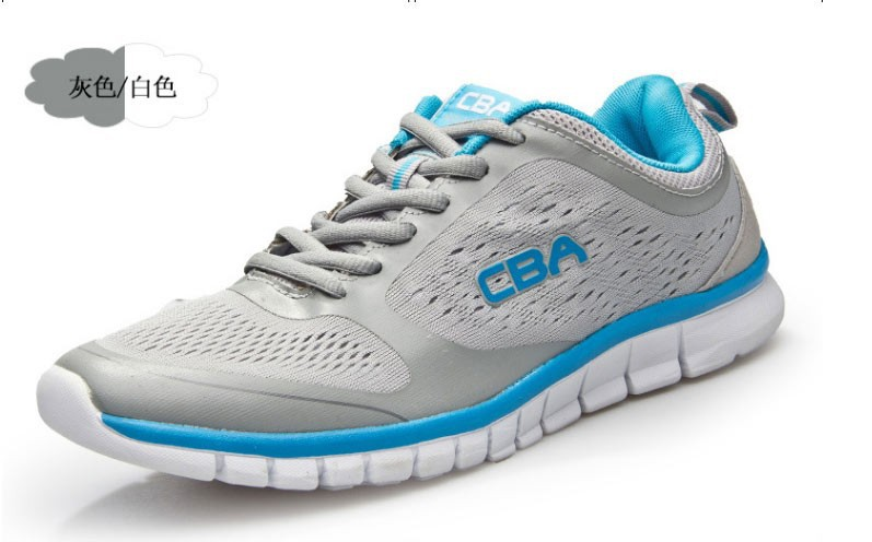 CBA sapatos masculinos men shoes