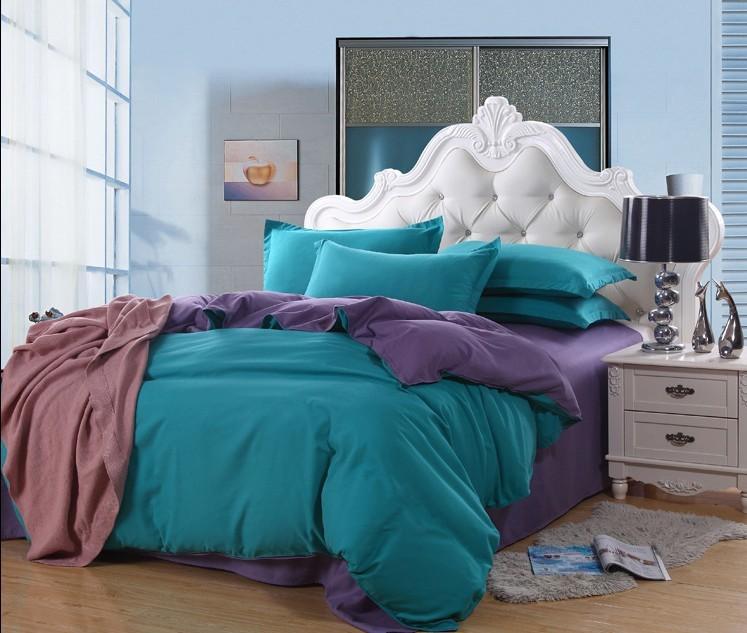 Hot Sale, Wholesale Princess Twin/King size 4pcs Comfortable Bedding sets, WNHT001,Free Shipping(China (Mainland))