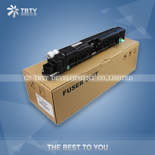 Printer Heating Unit Fuser Assy For Lexmark W840 W850 W 840 850 Fuser Assembly On Sale