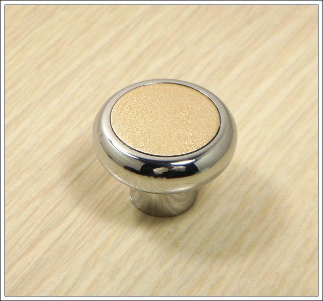 com buy wholesale furniture hardware furniture handles cabinet knobs