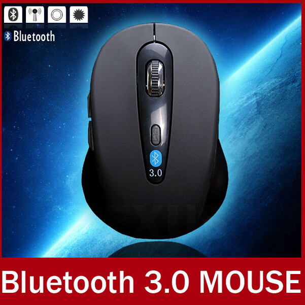 New 2015 Bt Wireless Mouse Para Jogos Time-limited 1000 Stock Wmw Gaming Mice 2.4ghz Computer For Laptop Notebook(China (Mainland))