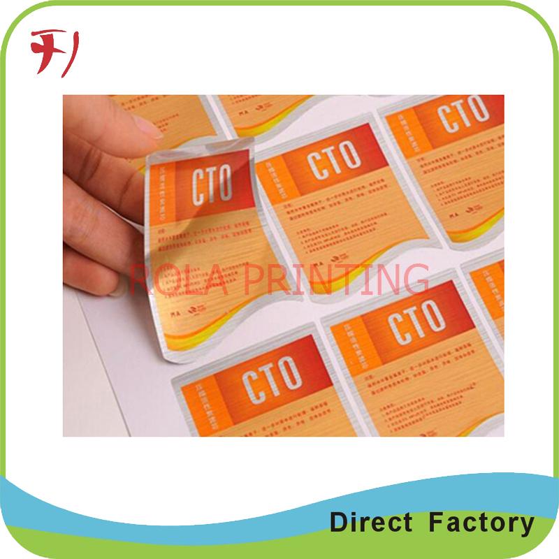 Custom Stickers Colorado Springs Sticker Creations - Custom vinyl decals colorado springs
