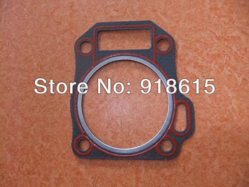 oem type GX390 188F 5KW Cylinder Gasket gasoline engine parts generator accessories