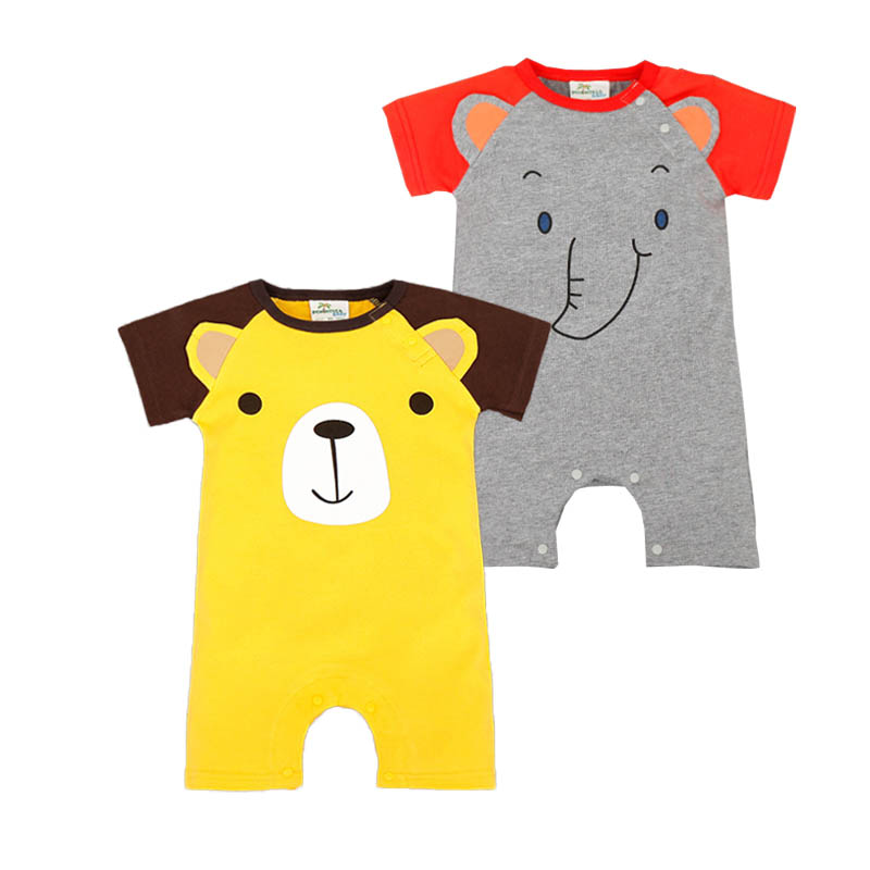 Gifts for Baby  Baby Essentials Clothes and Toys  Hallmark