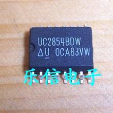 UC/TI UC2854BDW SOP16 SMT chip - jianpeng Electronic store