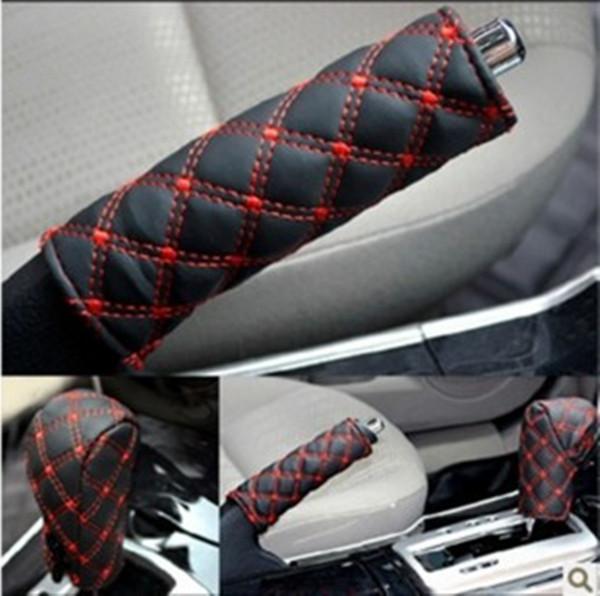 achetez en gros point de voiture accessoires en ligne des grossistes point de voiture. Black Bedroom Furniture Sets. Home Design Ideas
