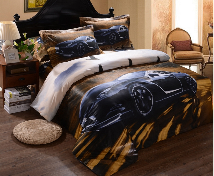 mattress stores orange county