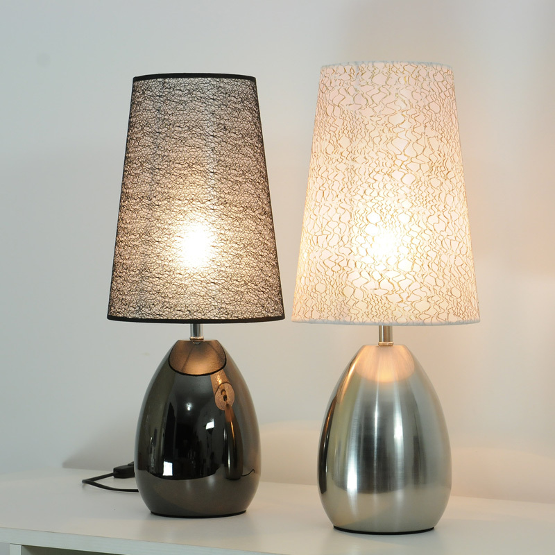 Cheap Cool Lamps Online Get Cheap Crystal Base Table Lamps  Aliexpress