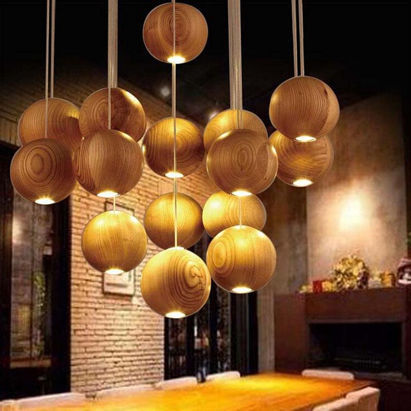 Idee di illuminazione a sospensione acquista a poco prezzo idee di ...
