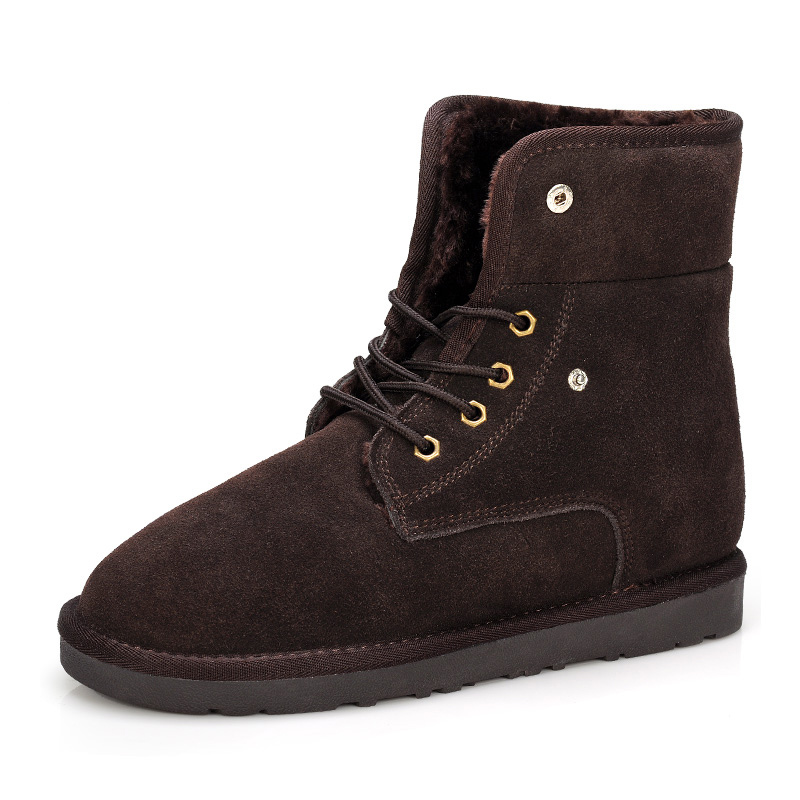 cheap mens snow boots yu boots