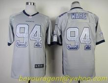 Men's Dallas Cowboys,Tony Romo,Emmitt Smith,Sean Lee,Jason Witten,Dez Bryant,Miles Austin,Troy Aikman fashion styles no-1(China (Mainland))
