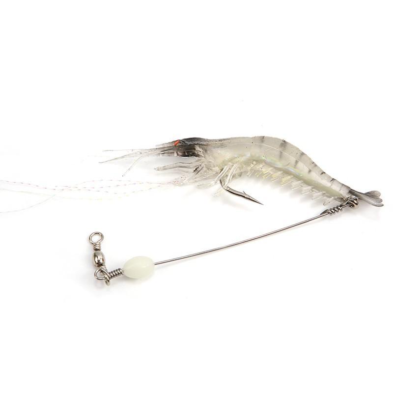 Стойка рыболовная приманка