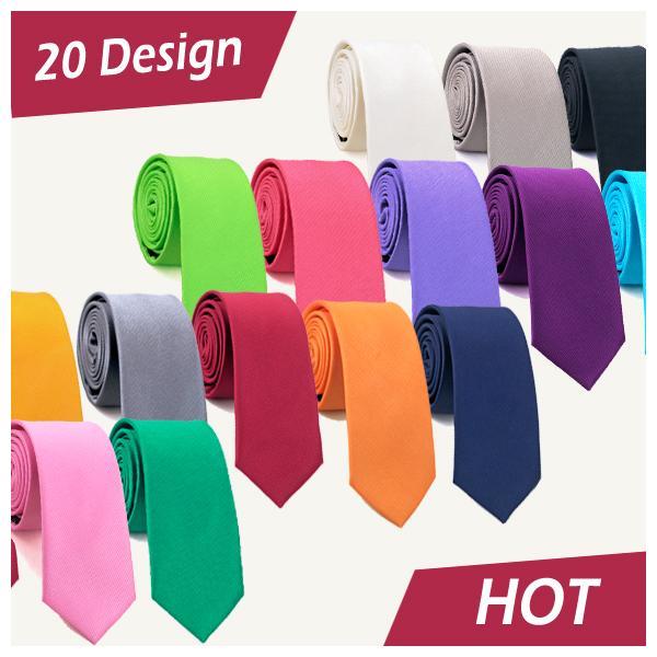 Женские воротнички и галстуки Handmade 20 gravata slim tie галстуки