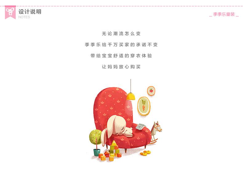 Скидки на Детские пальто сладкий мультфильм шаблон для бренда девочка верхняя одежда теплая зимняя одежда для девочки