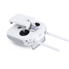High Quality Remote Control Holder For DJI Inspire 3 2 Colors Freeshipping