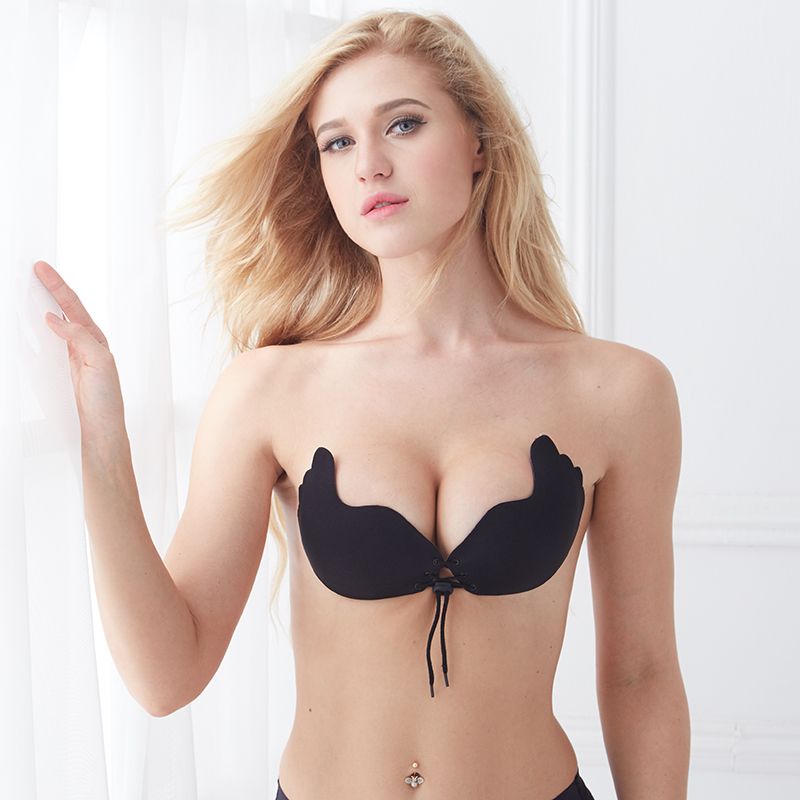 Adhesive Bra Manufacturers Promotion-Shop for Promotional ...