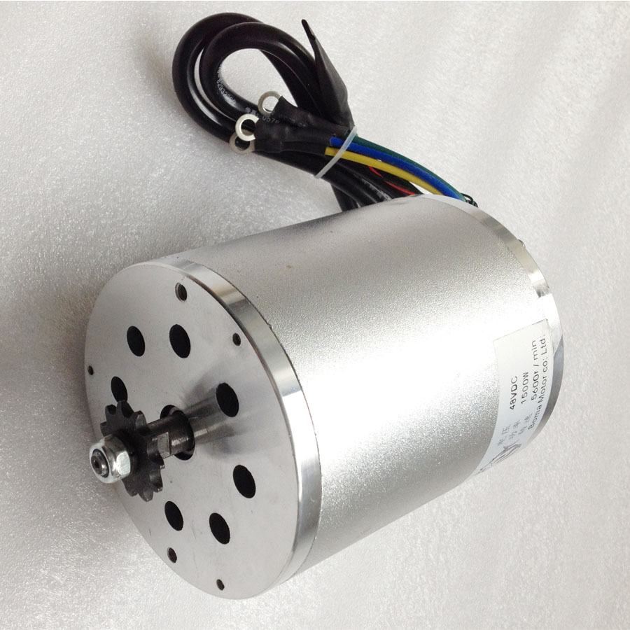 Electric motor drive axle electric free engine image for for We buy electric motors