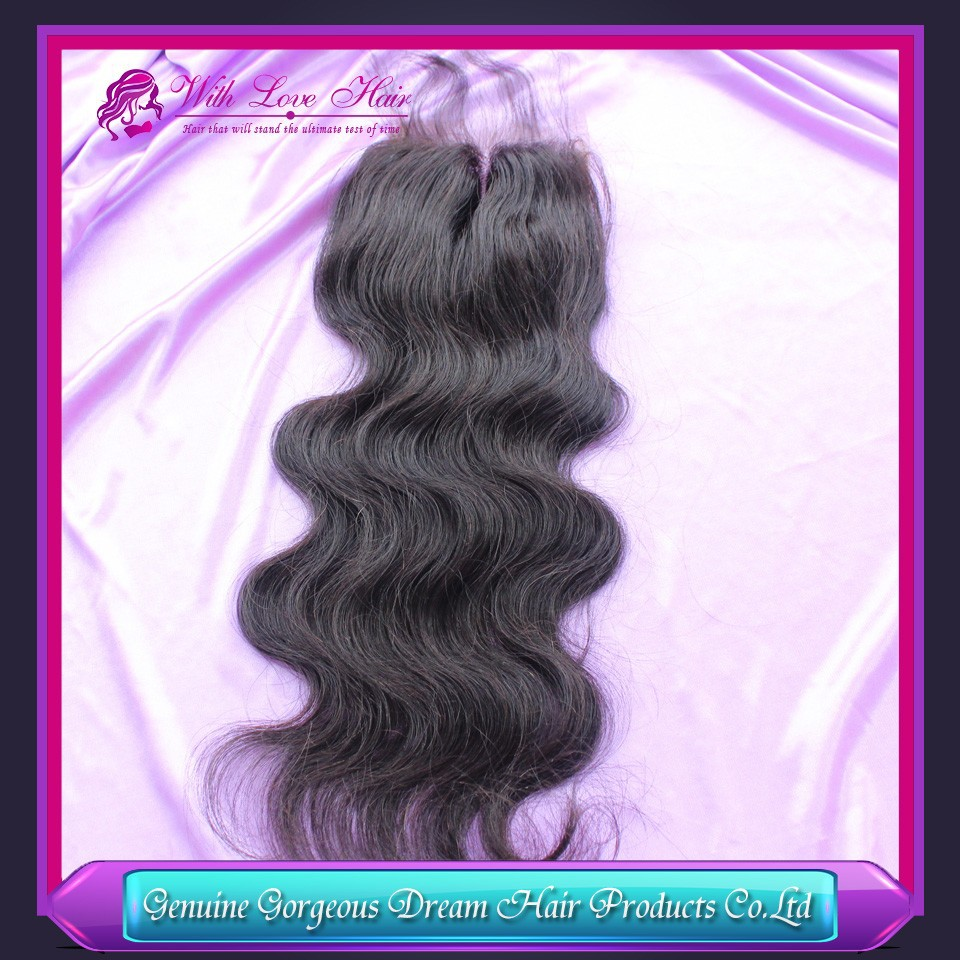 Other 3part lovehair01203003