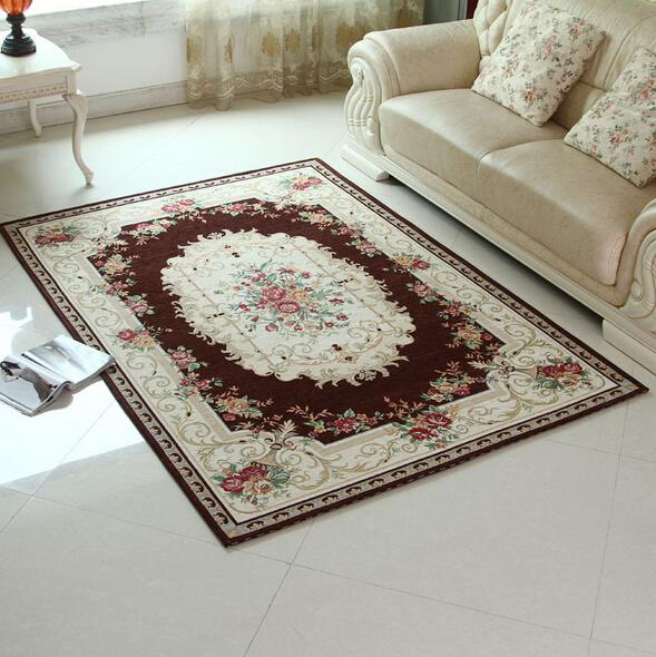 Confronta i prezzi su office floor mats   shopping online ...
