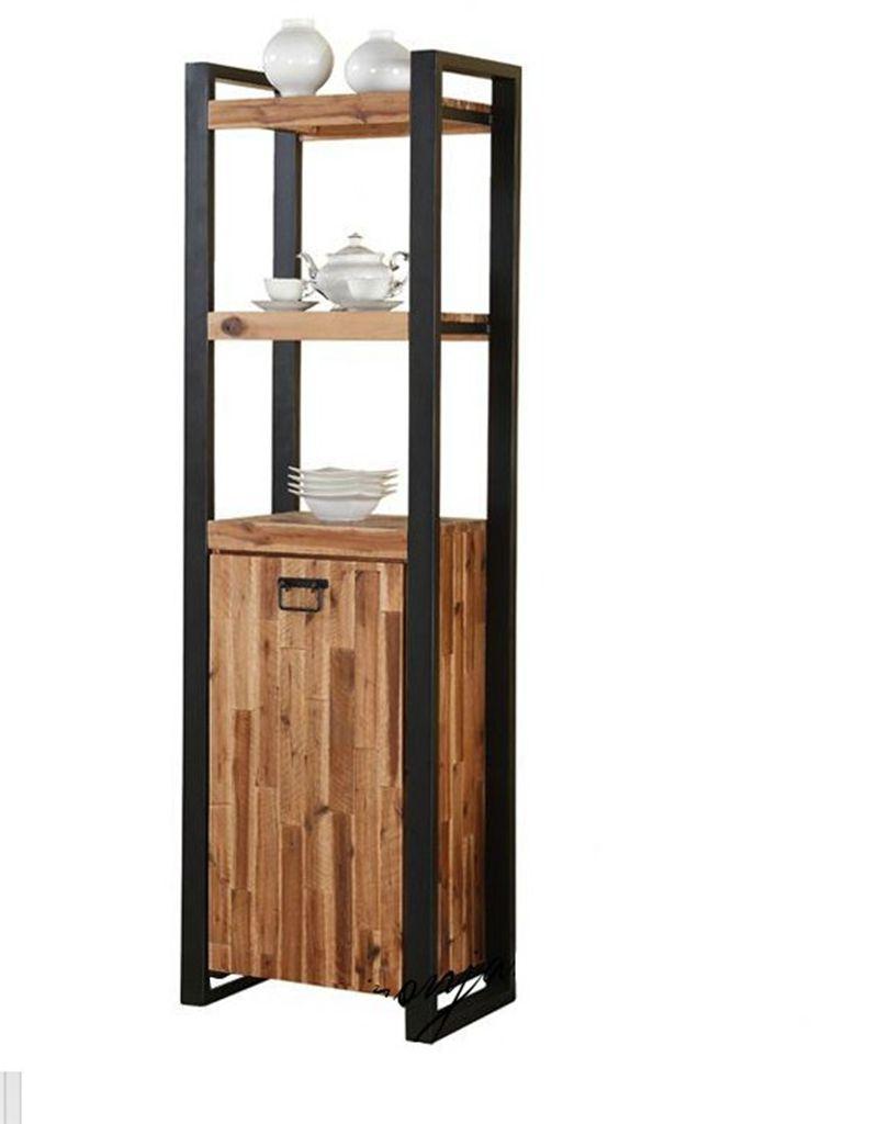 Online kopen wholesale keuken dressoir uit china keuken dressoir groothandel - Meubilair amerikaanse keuken ...