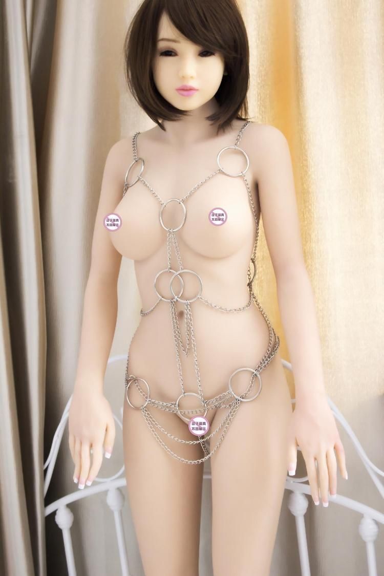 sm toys hot girls