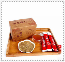 HOT Sale Green Slimming Coffee Green Coffee Honey And Ginger Tea With Black Sugar For Women