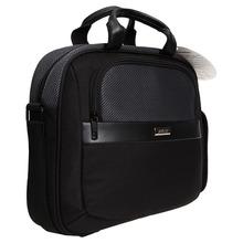 popular asus bag