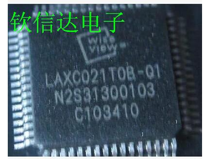 Free Delivery. Cheap LAXC021TOB-Q1 LAXC021TOB import original brand new(China (Mainland))