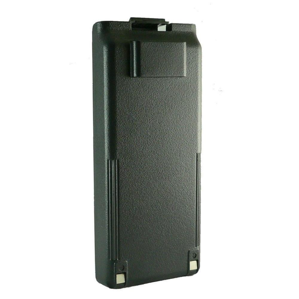 Battery for ICOM BP-195 BP-196 BP-196H BP-196R  IC-A4 IC-A4C IC-A4E IC-F3  IC-F3S IC-F4 IC-40S IC-T2  IC-T2E Ni-MH 1650mAh<br><br>Aliexpress