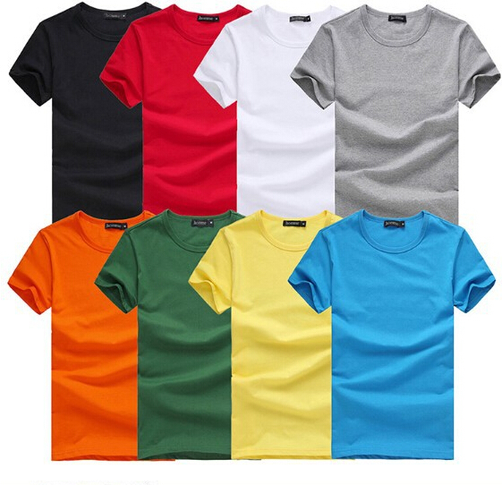 2014 new mens designer quick drying best quality casual t for Best slim fit mens t shirts