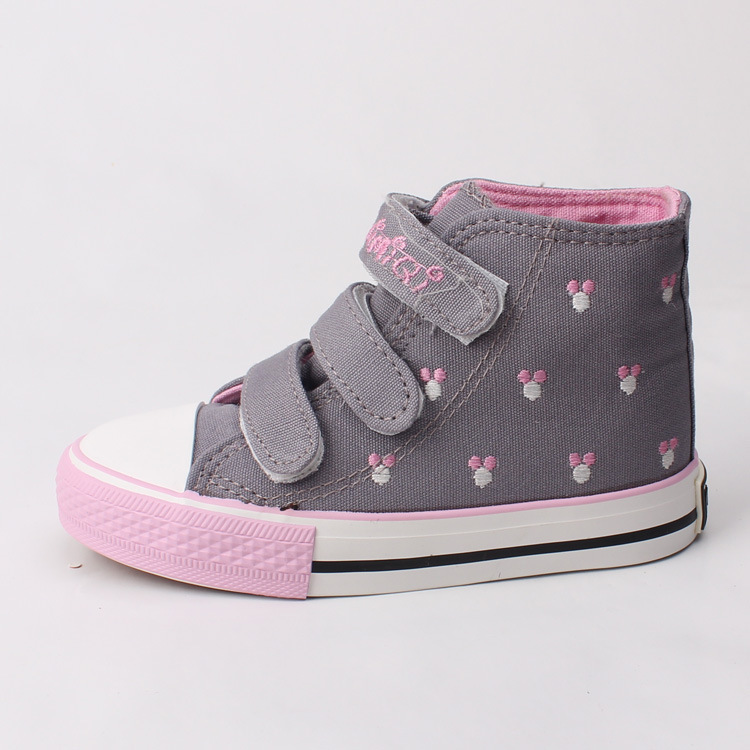 Popular Girl High Tops-Buy Cheap - 124.0KB
