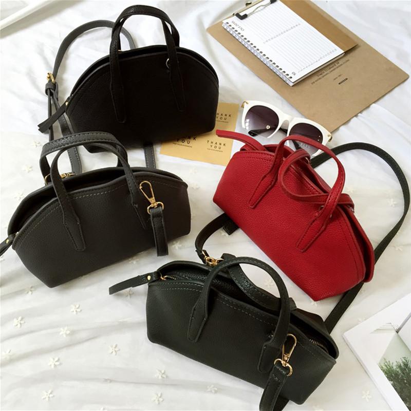 2016 spring and summer fashion handbags Mobile Messenger bag shoulder bag lady bag Shell bag(China (Mainland))