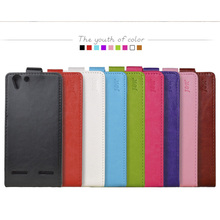 Buy Flip Leather Case Lenovo K5 A6020 Phone Case Cover Lenovo A6020 Vibe K5 Plus, A6020A46 J&R Brand Luxury Protect Bags for $4.76 in AliExpress store