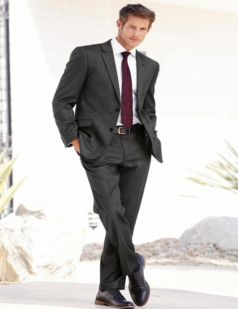 Online Get Cheap Linen Wedding Suits -Aliexpress.com | Alibaba Group