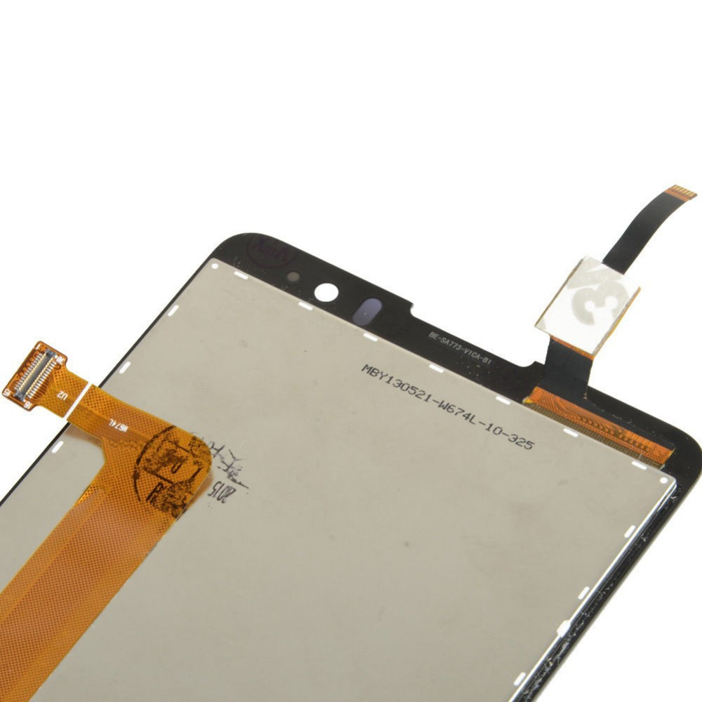 100-Original-New-For-Lenovo-S8-S898t-Black-Full-LCD-Display-Digitizer-Touch-Screen-Assembly-Free (2)