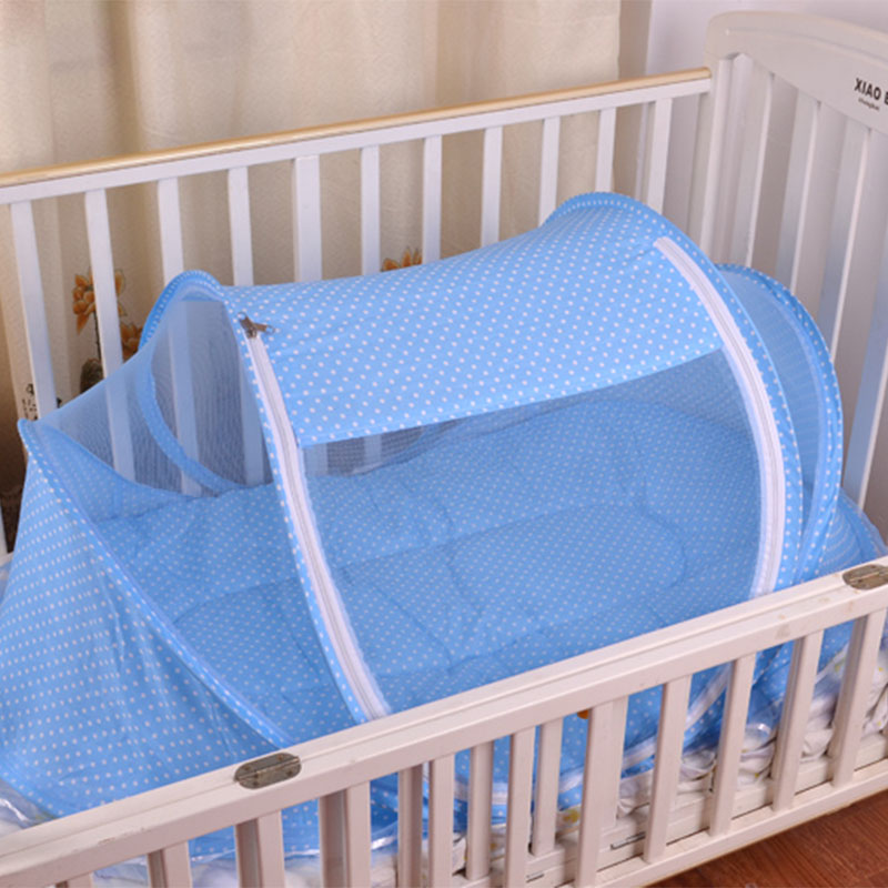 bed hinge Picture - More Detailed Picture about Hot Baby Bed Cunas Baby Crib Spring Summer 0 2 ...