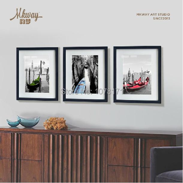 Achetez en gros a3 cadre photo en ligne des grossistes a3 cadre photo chinois - Cadre photo a3 ...