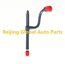 Hot sale Auto parts Pencil Injector 20494  High performance for sale