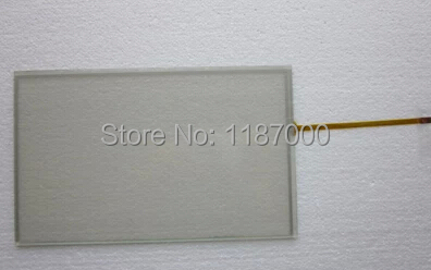 New touch screen for MT8104T well tested working<br><br>Aliexpress