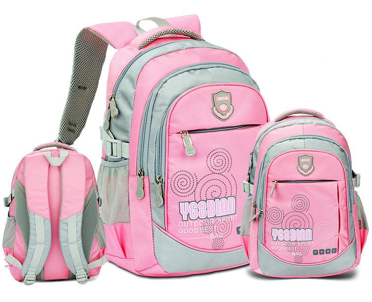 Картинки сумки для девочек 9 лет