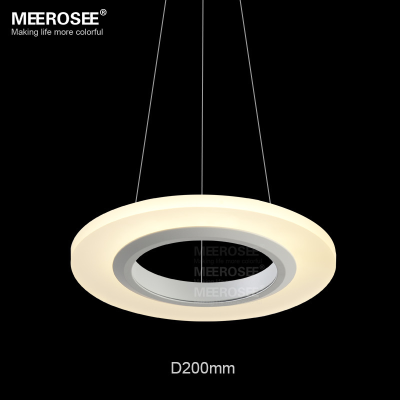 MD5057 modern lighting chandelier led lights led lamp home decors Pendant light fixture hanging lamp lustre  (1)