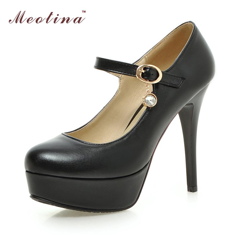 Cheap Platform High Heels