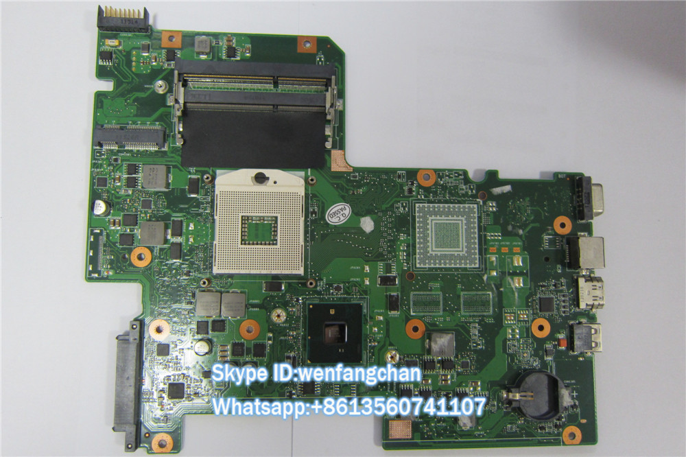 For  7739 7739Z MB.RN60P.001 MBRN60P001 08N1-0NX3J00 AIC70 REV:2.0 Laptop Motherboard,Fully Tested &amp; Working Perfect<br><br>Aliexpress